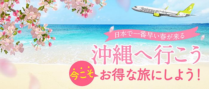 okinawa_202002_03
